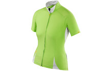 Mavic Cloud Jersey Women folio